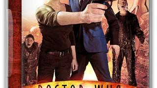 Доктор Кто S04 EP16 Воды Марса