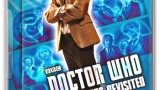 Доктор Кто: Возвращение к истории S01 EP01 Первый Доктор