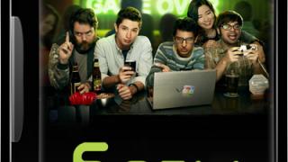 Беты S01 EP11 Финал сезона