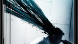 Спираль S01 EP13 Dans L'ombre (В тени) (Финал сезона)