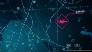 Стрела S02 EP23 Невообразимо (Финал сезона)