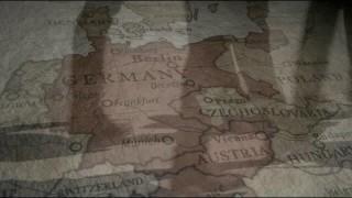 Мировые войны S01 EP02 Нарастающая угроза