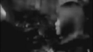 Классический Доктор Кто S03 EP04l(102)  Разрушение времени