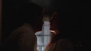 Манхэттен S01 EP01 Ты всегда ранишь того, кого любишь