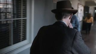 Манхэттен S01 EP02 Дилемма заключённого