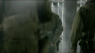 Мировые войны S01 EP03 Никогда не сдаваться