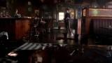 Настоящая Кровь S07 EP06 Карма