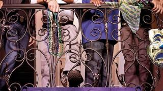Морская полиция: Новый Орлеан S01 EP01 Музыкант, исцели себя сам