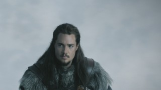 Последнее королевство S01 EP01