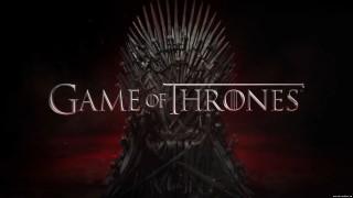 Игра престолов S06 EP01