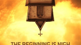 Проповедник S01 EP01 Пилот