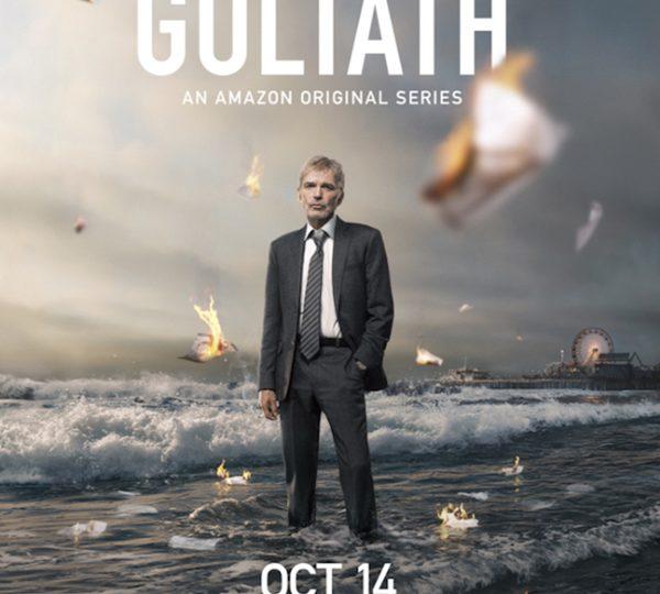 Голиаф S02 EP04