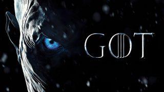 Игра престолов S07 EP01