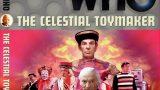 Классический Доктор Кто S03 EP07d(114) Последнее испытание
