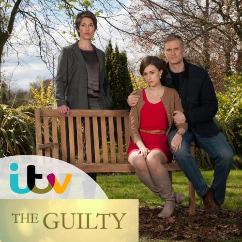 ���� / The Guilty [1 �����] (2013) WEB-DL 1080p   BaibaKo